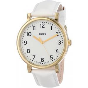 Часы женские Timex T2P170