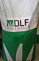 Семена травы газонной 20 кг сорт Sun (Сан)