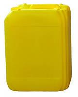 Концентрат эмульсола АГАТ светлый, канистра 20 литров
