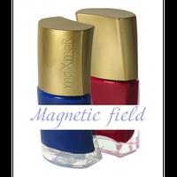 Магнитный маникюрный лак Magnetic Field