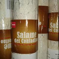 Колбаса Salame del Contadino, 500 г