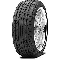 Шины новые 225/45/18 Bridgestone Potenza RE-040