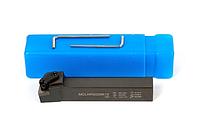 Резец токарный для сменных пластин MCLNR2020K12