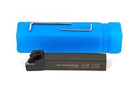 Резец токарный для сменных пластин MTJNR2020-K16
