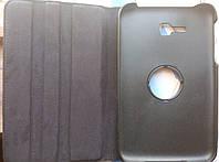 "Чехол для Samsung Galaxy Tab 3 Lite 7.0"" SM-T116 поворотный 360"""