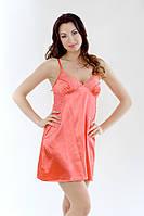 Ночная сорочка, пеньюар, ночная женская рубашка. Разные цвета, размеры. Только оптом в Украине.