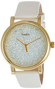 Часы женские Timex T2P278