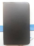 "Чехол для Samsung Galaxy Tab 3 Lite 7.0"" SM-T110 поворотный 360"""