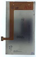 Дисплей Lenovo A670T