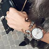 Серебряный браслет Paul Hewitt БХН-45, фото 2