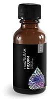 Нафталан Псори PRO — средство от псориаза