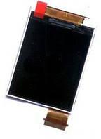 Дисплей LG KG290/KG190