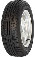 Шина 175/70R13 82T KAMA BREEZE НК -132