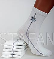Купить носки 33014. В упаковке 12 пар, фото 1