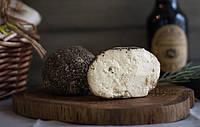 Закваска + фермент для сыра Белпер Кнолле