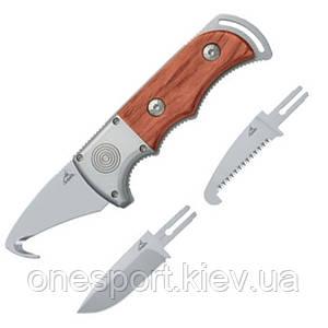 22-07169 Нож Gerber + сертификат на 150 грн в подарок (код 249-388831)