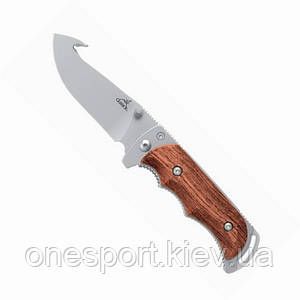22-07171 Нож Gerber + сертификат на 50 грн в подарок (код 249-388832)