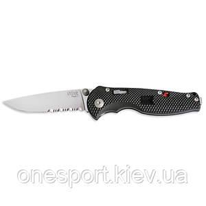 FSA-97 Нож SOG Flash I + сертификат на 100 грн в подарок (код 249-388926)
