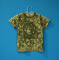 Детские футболки для мальчиков 5-9 лет, Детские футболки недорого
