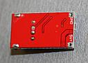 DC-DC понижающий преобразователь 5В USB 3A, фото 2