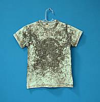 Детские футболки для мальчиков 5-9 лет, Детские футболки оптом дешево