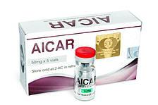 ST Biotechnology AICAR (50мг)