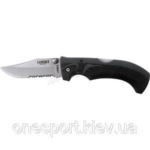 Нож Lansky Easy Grip (код 186-402876)