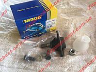 Шаровая опора Ваз 2108 2109 2115 2110 1118 2170 Калина Приора Moog LA-BJ-0063, фото 1