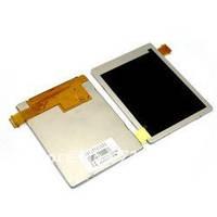 Дисплей HTC P3300 Artemis/P3350/P3600/Dopod M700/P800