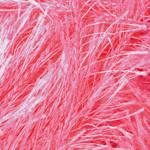 YarnArt Samba - 08 розовый