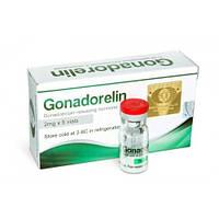 ST Biotechnology Gonadorelin (2мг)