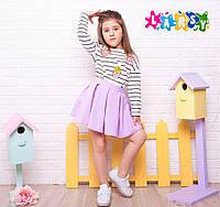 Юбка детская LAR-06