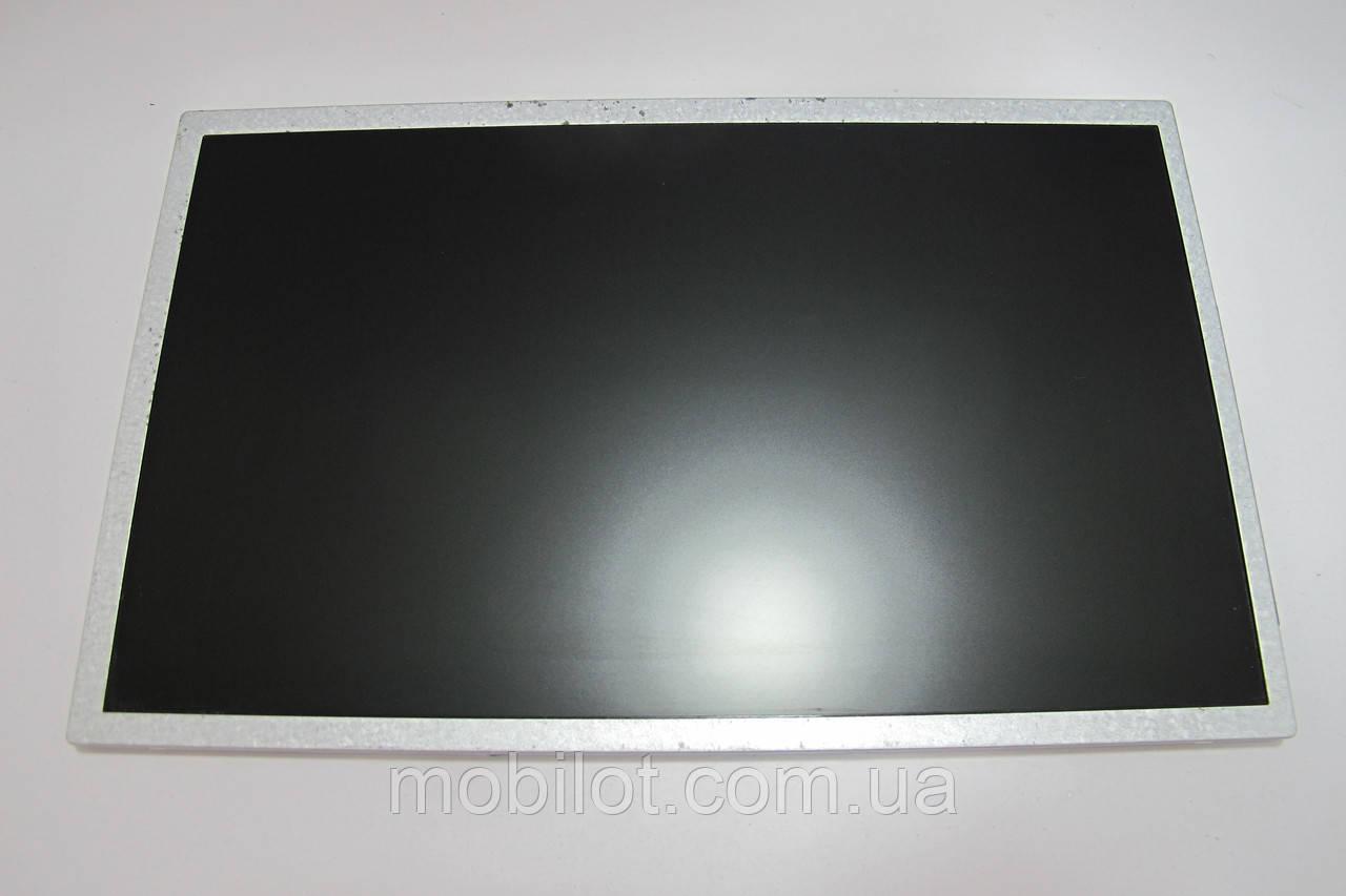 Экран (матрица) Sony 10.0 LED (NZ-2900)