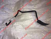 Педаль газа Заз 1102 1103 таврия славута 1105-1108010, фото 1