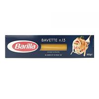 Barilla n.13 Bavette, 1 кг