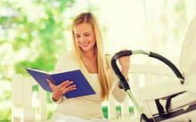Справочная литература для родителей