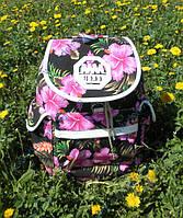 Стильный рюкзак для девушек подростков