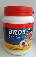 Средство от мух Bros SAGITARIA 400 гр