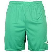 Diadora шорты спортивные мужские XL MRSP £ 14.99