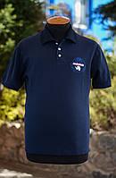 """Новая коллекция мужских футболок """"Napapijri"""""""