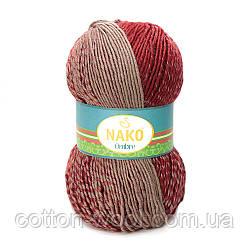 Nako Ombre (Нако Омбре) 20385