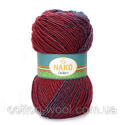 Nako Ombre (Нако Омбре) 20386