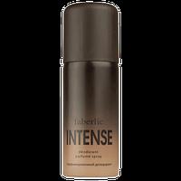 Парфюмированный дезодорант-спрей  Intense