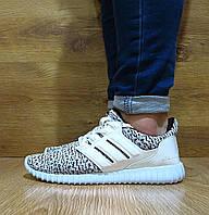 Кроссовки Adidas Ultra Boost (адидас ультра буст)РАСПРОДАЖА