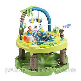 Игровые центры для малышей!!!!