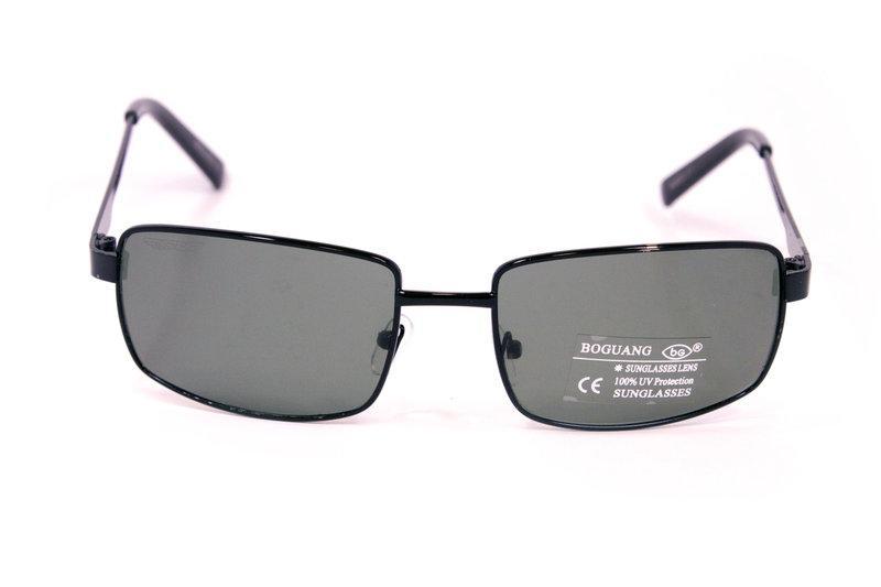Дропшиппинг очки гуглес в ковров защита камеры черная мавик по сниженной цене
