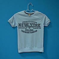 Детские футболки для мальчиков 5-9 лет, Майки футболки детские