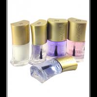 Гель для выравнивания ногтевой пластины