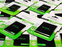 "Аккумулятор на телефон Samsung i8262/G350 ""Grand"""