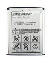 Аккумулятор Sony Ericsson BST-33 (K790)